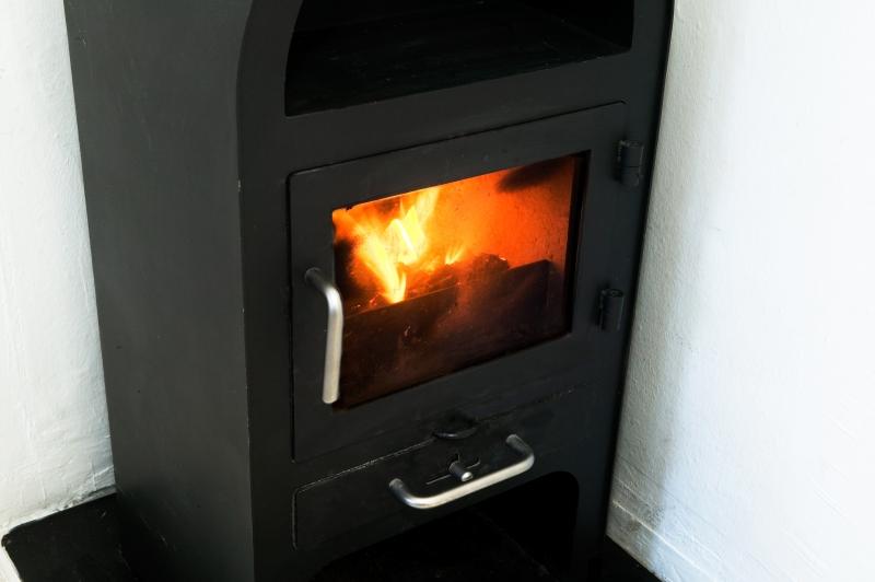 111951-efficient-fireplace